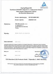 Certyfikaty_PL_p1